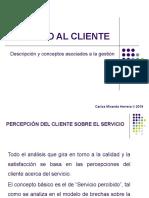 Concepto de servicio.pptx