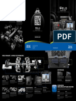 Weld Crawler brochure.pdf