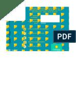 DX_SG-SST_1072