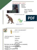 NANOCIENCIASNANOTECNOLOGIAEXICO-2 (2)