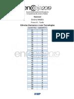 EM_PROVA_IV_CHT_TARDE.pdf