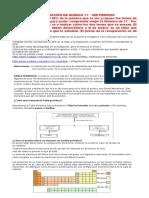 recuperacion_quimica_111-convertido (1)