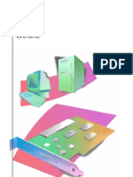 Android Device Whitelist | Usb Flash Drive | Hewlett Packard