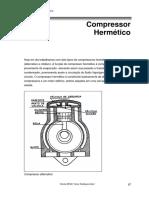 10_Compressor Hermético.pdf