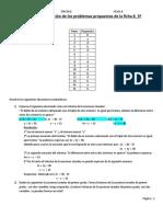 Manual de corrección (1)