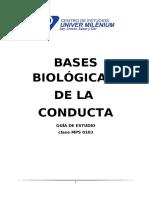 91663174-MPS-0103-Bases-Bilogicas-de-La-Conducta