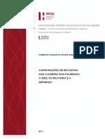 FABRICIO AUGUSTO SOUZA GOMES.pdf