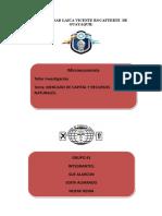 1 Mercados Capitales-.doc