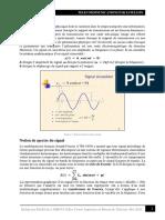 Cours_Télécommunication_Satellite