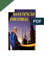 MANUTENÇÃO INDUSTRIAL - Aula 05