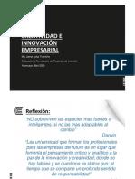 Semana03_Creatividad e Innovación Empresarial.pdf