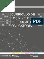 Curriculo EGB 2016-1ra parte