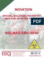 Special_Isolation_Transport_BioBagEBV30-40