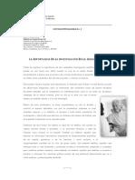 Arquitecutra_y_Autencididad_ZEINSTEGER