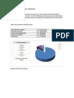 VIABILIDAD ECONOMICA Y FINANCIERA