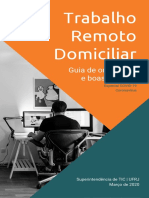 Cartilha-de-Trabalho-Remoto-Seguro-TIC_UFRJ