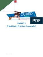 Guía sernac 3.pdf
