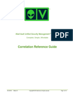 AlienVault_Correlation_Reference_Guide