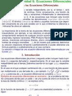 Presentacion Calculo 2-Unidad 6.pdf