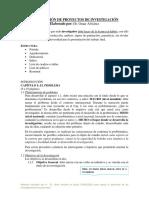 Elaboración de Proyectos de Investigación.pdf