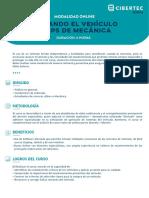 Cuidando_el_vehiculo