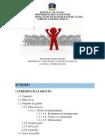 Disciplina de Gestão de Análises Clínicas-convertido para PDF.pdf