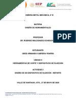 Diseño de dispositivo de sujeción.pdf