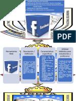 Facebook herramienta web