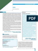 2010 LES GLYCOGENOSES.pdf