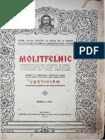 1971 Molitfelnic.pdf