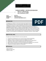 Plantilla Syllabus Big Data 2020 Secci%c3%b3n 1