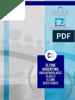 CEFOPRO-El-cine-Argentino-2.pdf