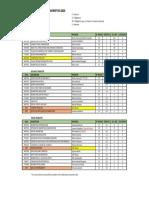 Malla Marketing 2020.pdf