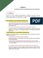 SEMANA 4-CLASE-1 -comunicacion.docx