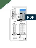 ubs1_det_residuos_1_1.pdf