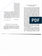 Sapir_I_definicion_lenguaje.pdf