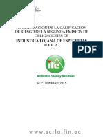 ILE EO-02-(2015-09)-LG