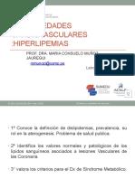 3. E. Cardio  2.pptx