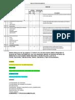 Tabla de Retención IFC.doc