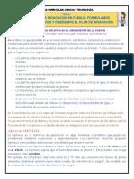 FICHA DE TRABAJO SEMANA 10-PEDRO 2° AÑO.pdf