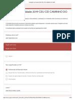 Formulário sem título - Formulários Google.pdf
