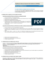Boletin-Electronico-N°-14-NORMATIVA-SOBRE-PERMISOS-ADMINISTRATIVOS-ESPECIALES