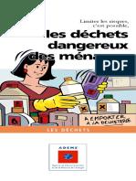 guide-lademe-dechets-dgreux