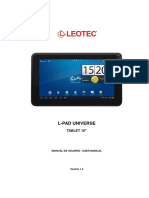 Manual_Tablet_L-Pad_Universe_10.1_Android_4_v1.3