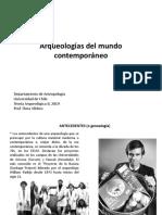 Arq._del_mundo_contemporaneo_2019