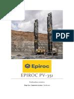 Epiroc PV-351.docx