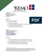 Defensoria-MG-Aula-1-direito-constitucional-Nasser-.pdf