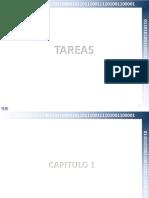 FESDC1.Tareas