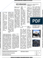 DUT CSCI P2 2020.06.24