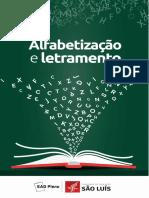 material-rico-alfabetizacao-e-letramento-compactado